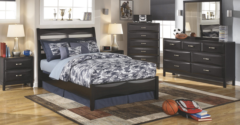 Albany Coos Bay Corvallis Roseburg Oregon Kids Bedroom Furniture