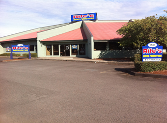Furniture Stores Eugene Oregon Dining Room Furniture Eugene Oregon Decorin Furniture Store In